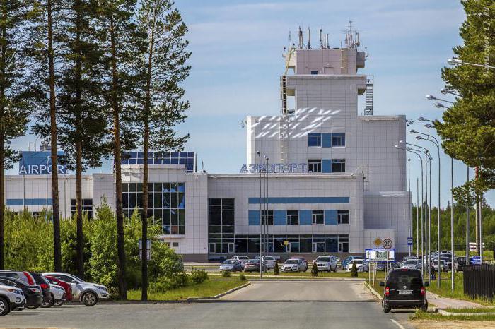 город советский ханты мансийский автономный округ