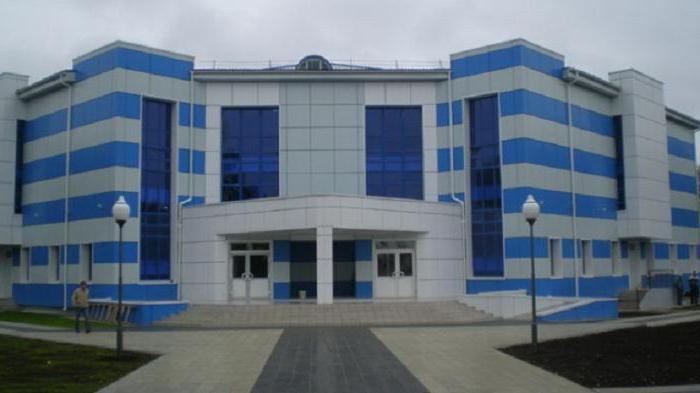 советский ханты мансийский автономный округ 2