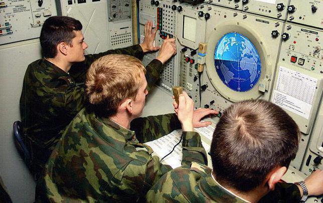 как поступить в ракетное училище в ярославле