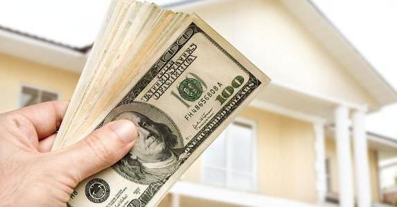 как получить жилье многодетной семье от государства