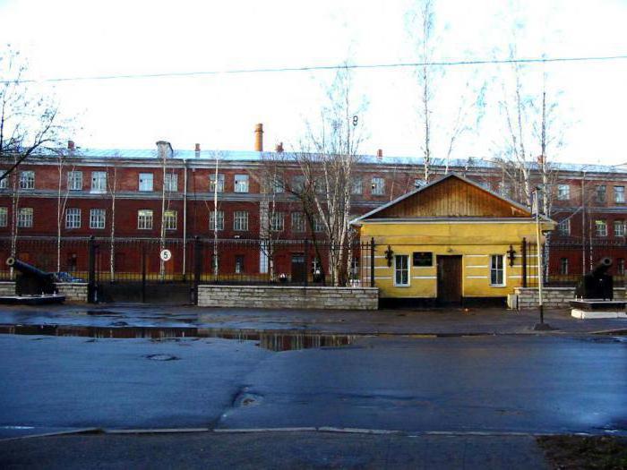 краснодарское военное училище