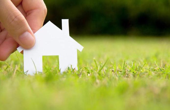 многодетные семьи получат жилье вне очереди