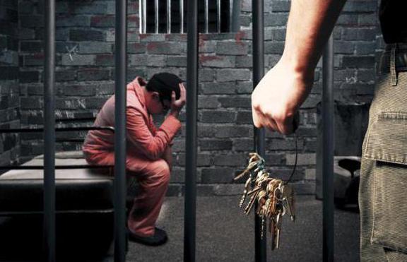 назначение наказания по совокупности преступлений
