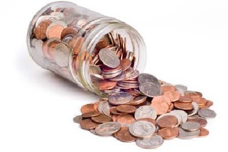 советские монеты и их стоимость