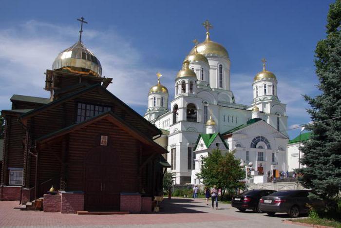 Никольский собор Нижний Новгород адрес