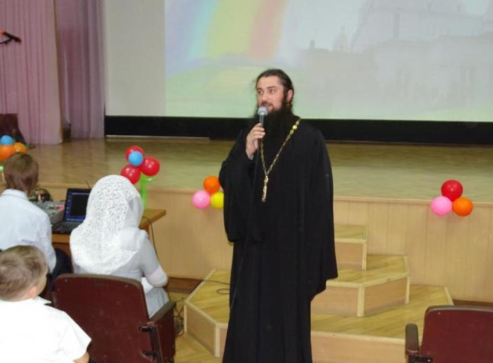 Никольский собор Нижний Новгород расписание служб