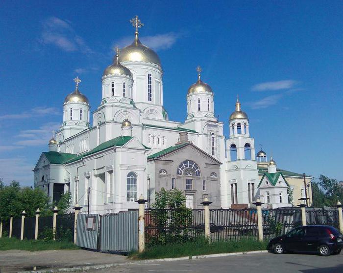 Никольский собор Нижний Новгород расписание богослужений
