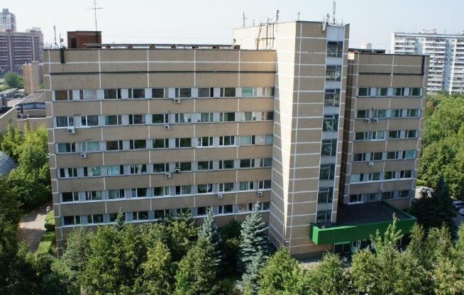 Детская республиканская больница г.йошкар-олы