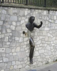 как проходить сквозь стены в <a href='http://monateka.com/cat/home-improvement/ '>домашних</a> условиях