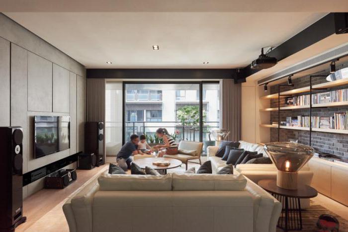 Дарственная на часть квартиры между близкими родственниками