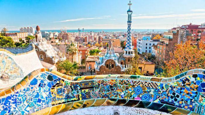 список красивых городов мира