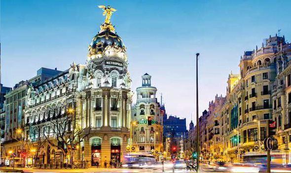 самые красивые города мира топ 10