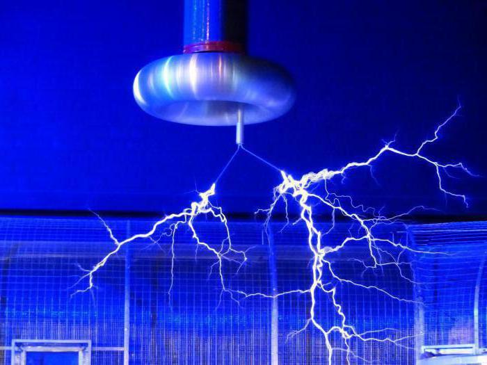 радиальная схема электроснабжения предприятия