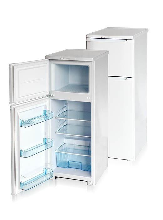 пищит холодильник electrolux