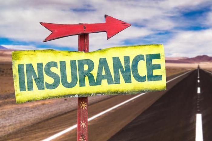 общество взаимного страхования гражданской ответственности застройщиков