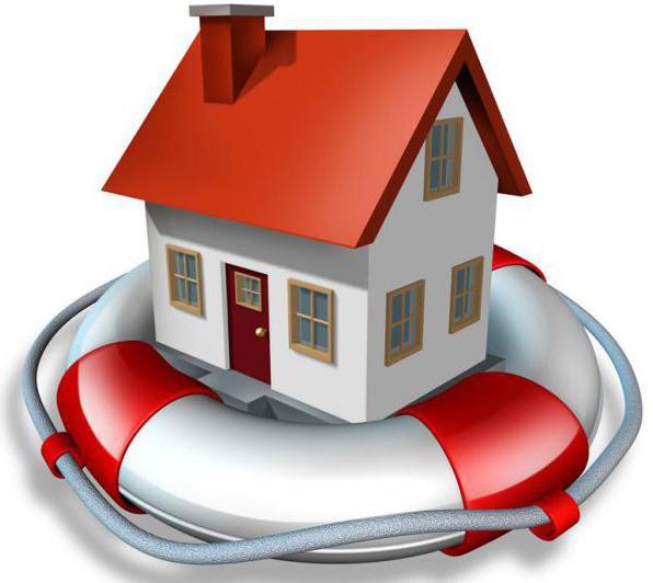 потребительское общество взаимного страхования ответственности застройщиков