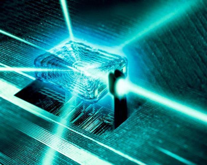 система обозначений фотоэлектронных и оптоэлектронных приборов