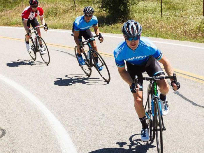 велосипед хедлайнер 26 отзывы