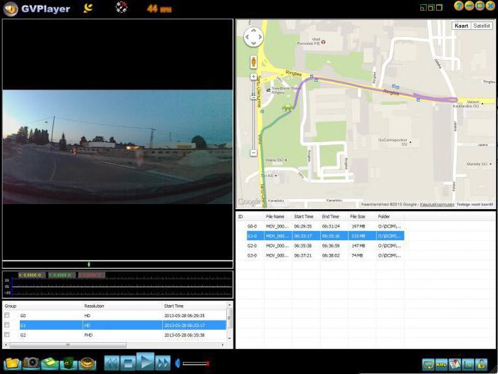 видеорегистратор digma freedrive 200 отзывы владельцев