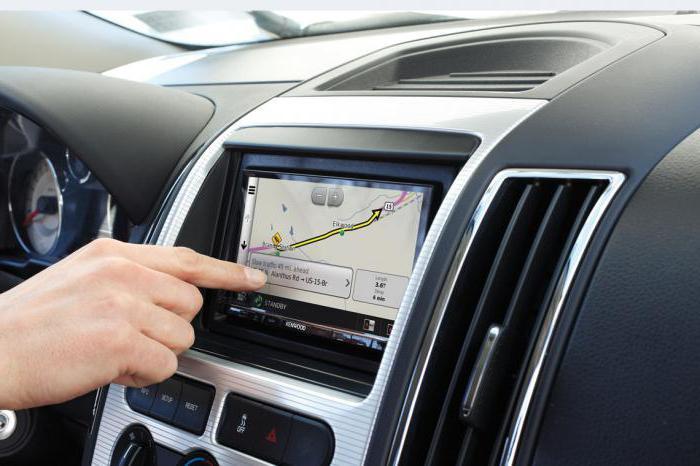 автомагнитолы с выдвижным экраном цены