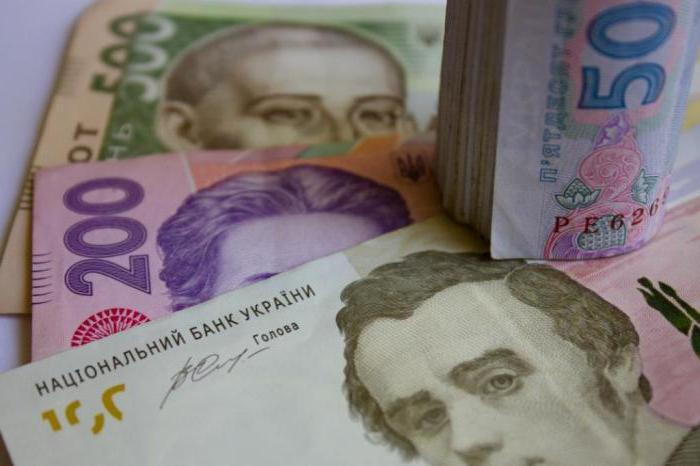 приват банк переводы с россии в украину золотая корона