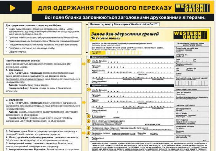 можно ли перевести деньги из россии в украину на карточку приватбанка