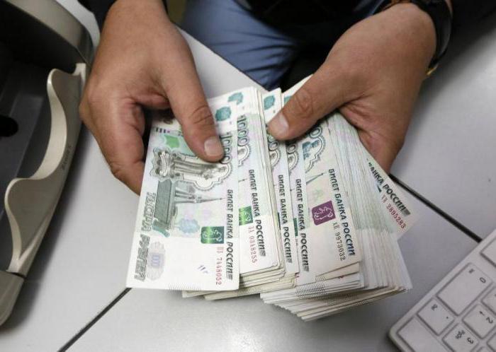 приватбанк перевод денег из россии в украину