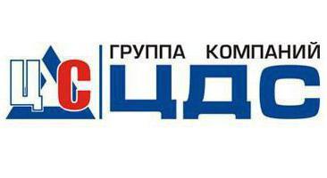 строительные фирмы санкт петербурга работа