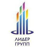 строительные фирмы санкт петербурга вакансии