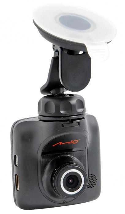 видеорегистратор mio mivue 538 отзывы