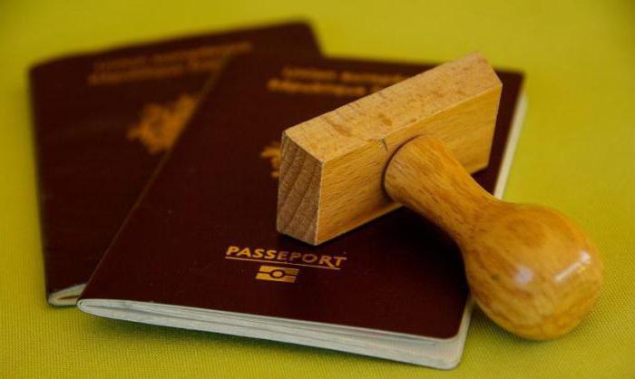получить визу в испанию в нижнем новгороде