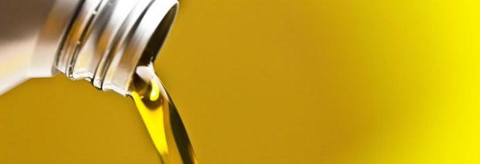 Моторное масло GM 5w30 Dexos2 отзывы