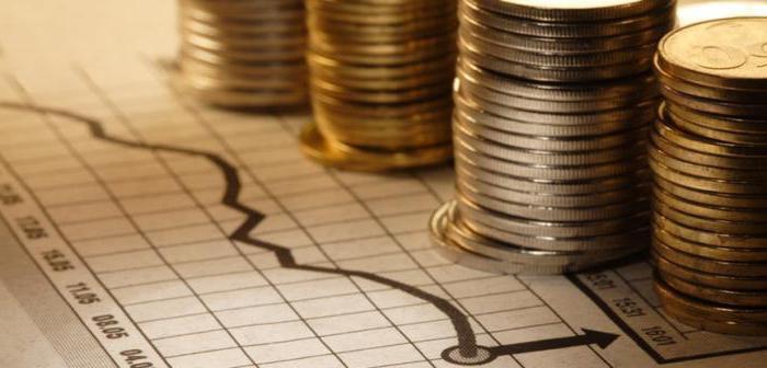 рейтинг страховых компаний по выплатам по каско одновременно
