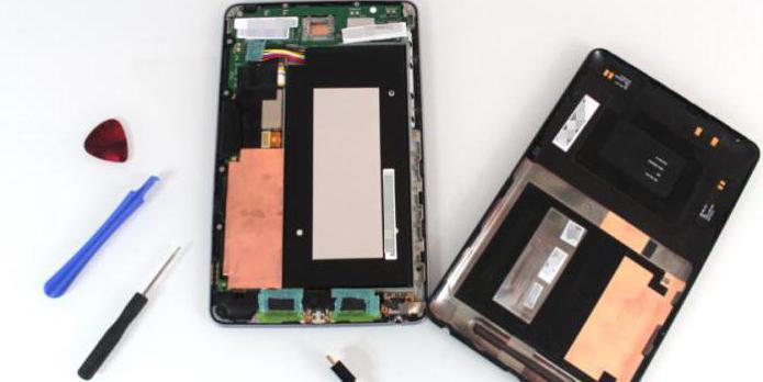 iPhone замена разъема зарядки