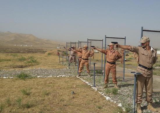 201 военная база фото