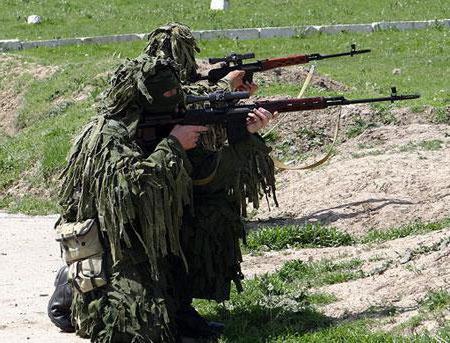 201 российская военная база