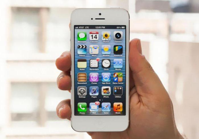 ремонт iphone 5s замена стекла своими руками