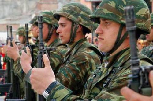 зарплата военнослужащих в россии