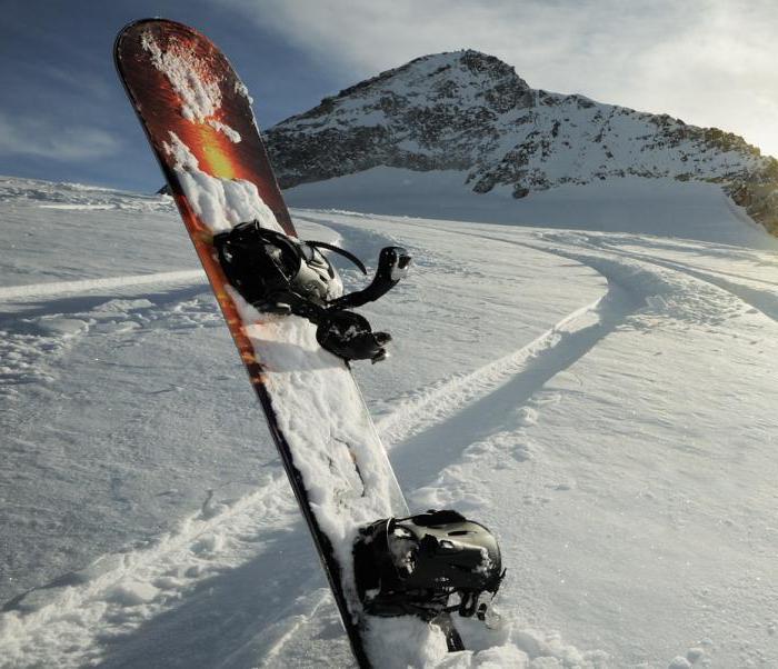 сноуборд dc focus