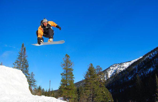 сноуборд dc
