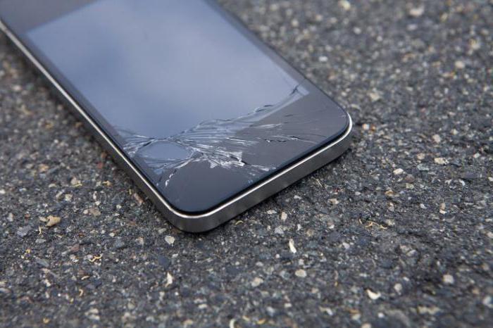 втб страхование телефона отзывы