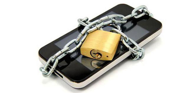 втб страхование телефона страховой случай заявление