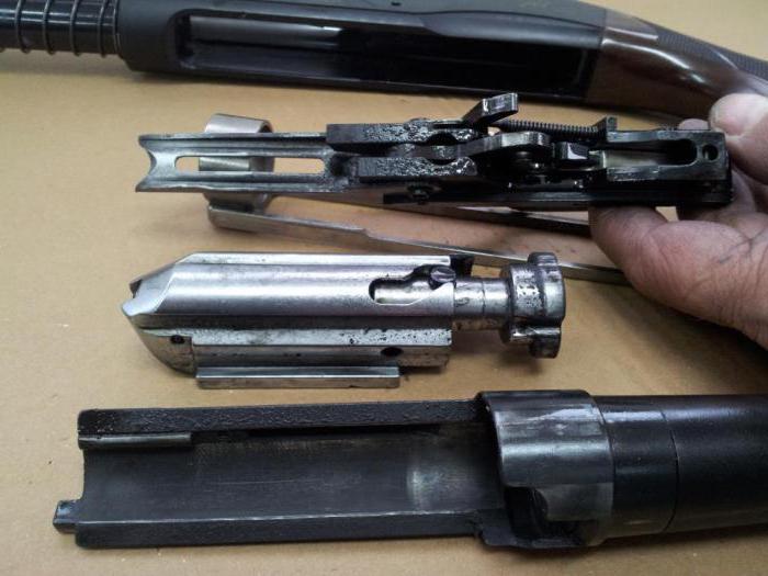 ружье мр 155 цена