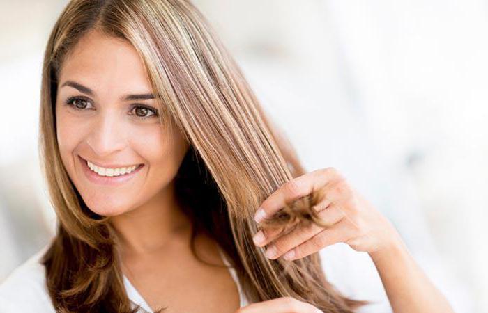 отращивание волос отзывы