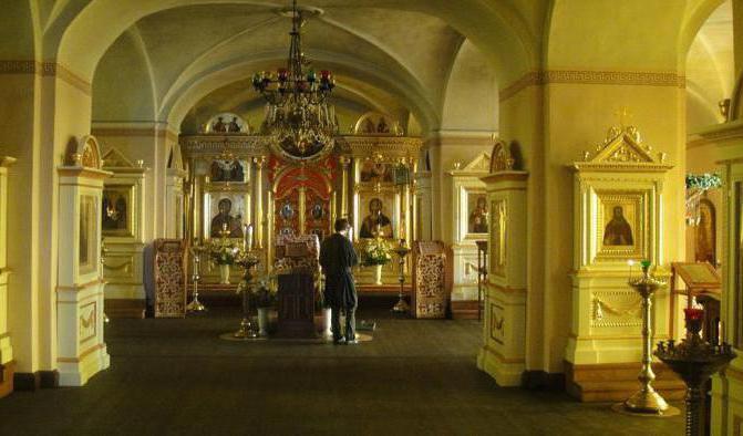 коневский рождество богородичный монастырь ладожское озеро