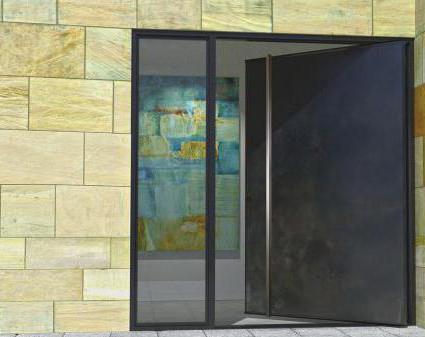 двери входные металлические для дома утепленные