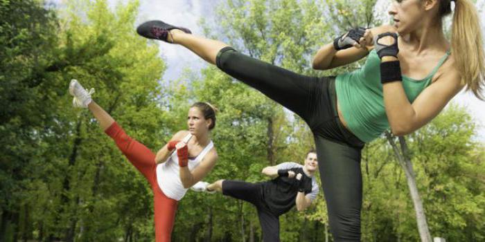 принципы закономерности спортивной тренировки