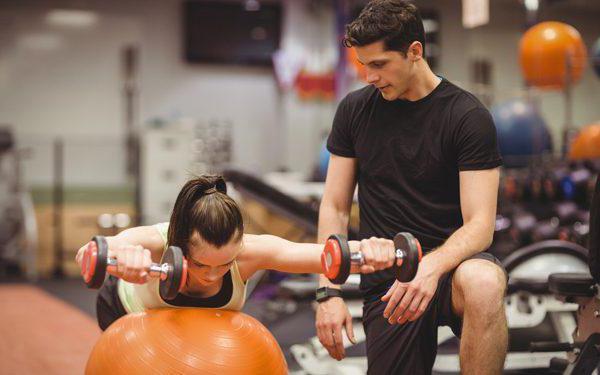 характеристика принципов спортивной тренировки