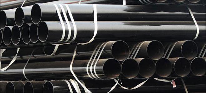 состав и свойства стали