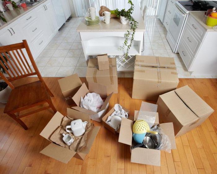 программа расселения коммунальных квартир в спб